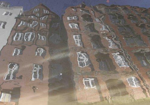 La Casa Accogliente di Eleonora Mistro.